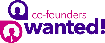 cofounders wanted